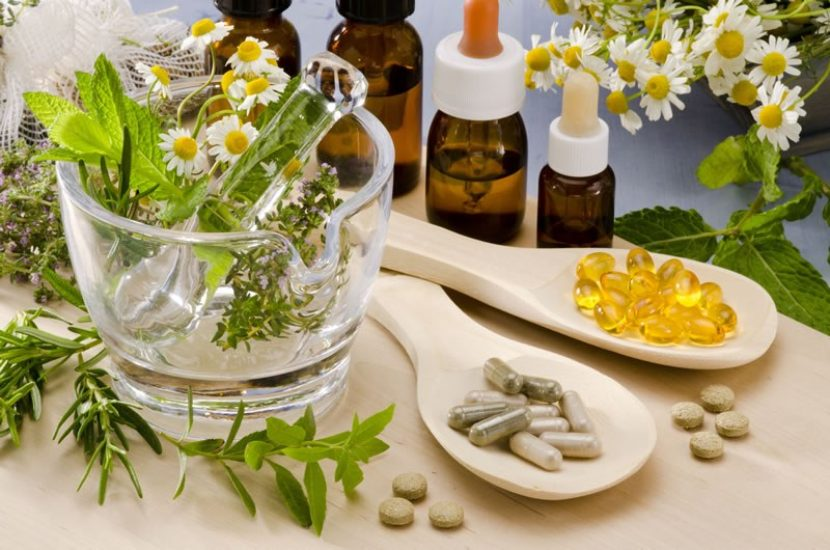 Image result for herbal medicine